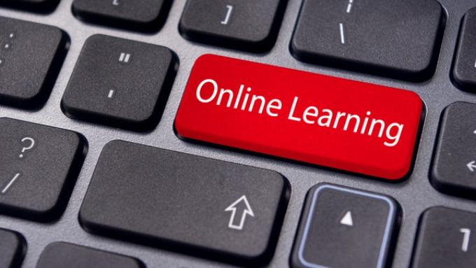 online kursevi 1 Online kursevi: Postani sam svoj gazda