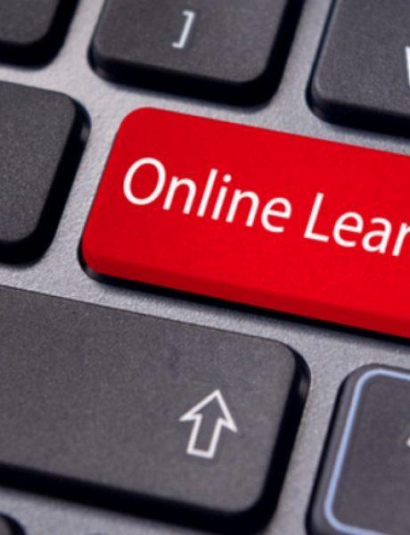 Online kursevi: Postani sam svoj gazda