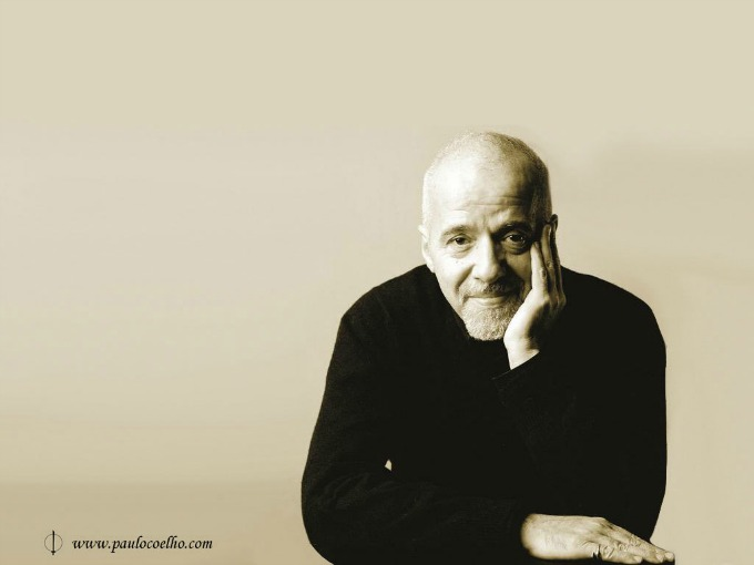 paulo koeljo profil Sa knjigama na ti: Preljuba Paulo Koeljo
