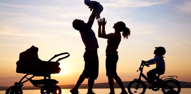 porodičan zivot Mesečni horoskop za jul: Škorpija