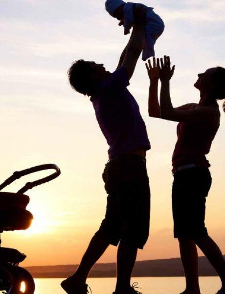 Mesečni horoskop za jul: Škorpija
