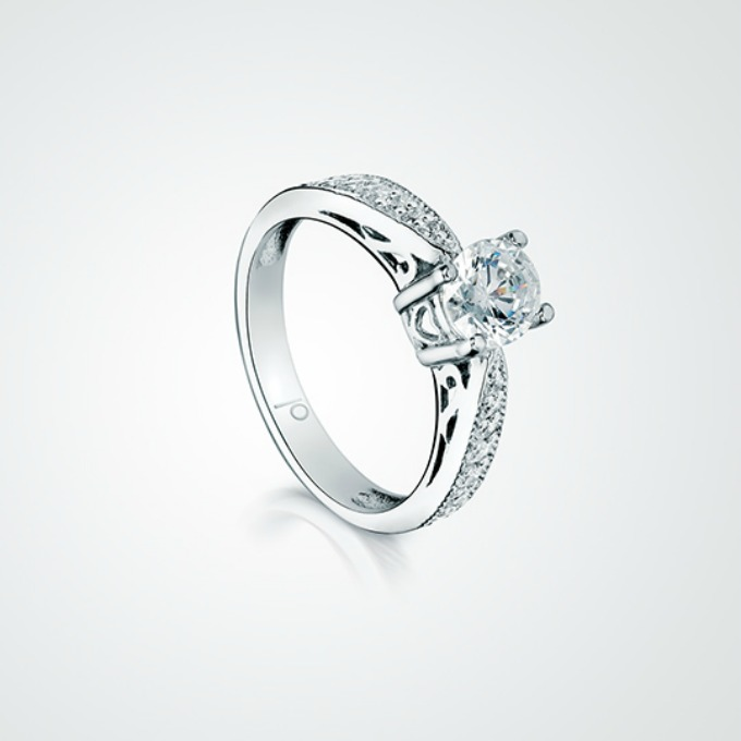 prsten zlatara personal Repost om do omiljenog komada nakita   #DAsepamti!