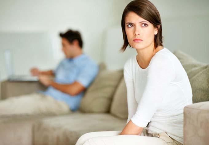 razvod Ovo ne treba da kažeš prijateljici koja se razvodi