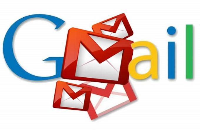 saveti za koriscenje gmaila 7 Najbolji saveti za korisnike Gmail a