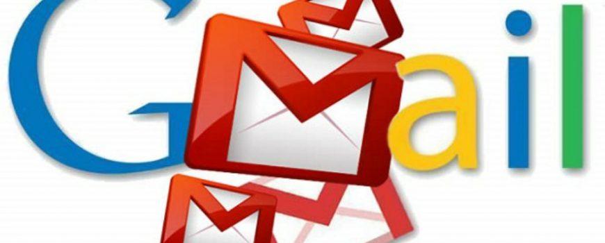 Najbolji saveti za korisnike Gmail-a