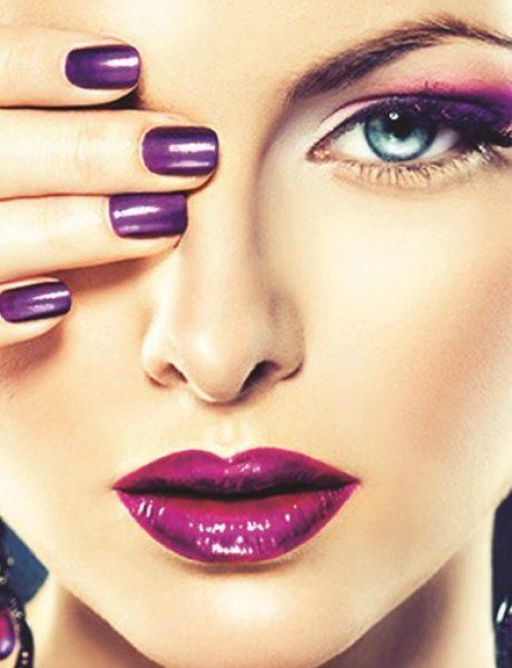 Kako šminka ulepšava