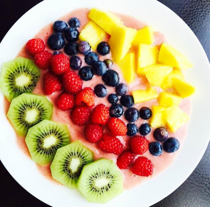 smuti za hranljiv doručak 7 Savršeni smuti recepti za hranljiv doručak