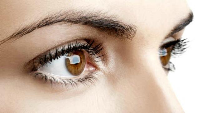 sta tvoje oci govore o tvom zdravlju 1 Šta tvoje oči govore o tvom zdravlju?