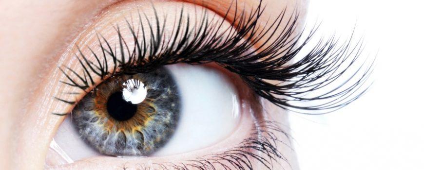 Šta tvoje oči govore o tvom zdravlju?