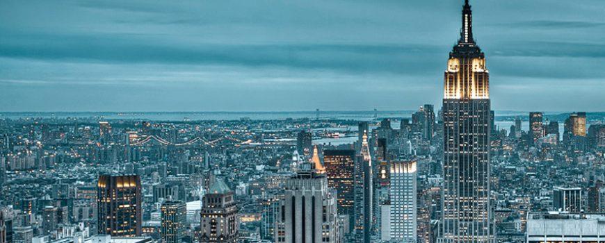 Skrivena mesta Njujorka za koja niste znali