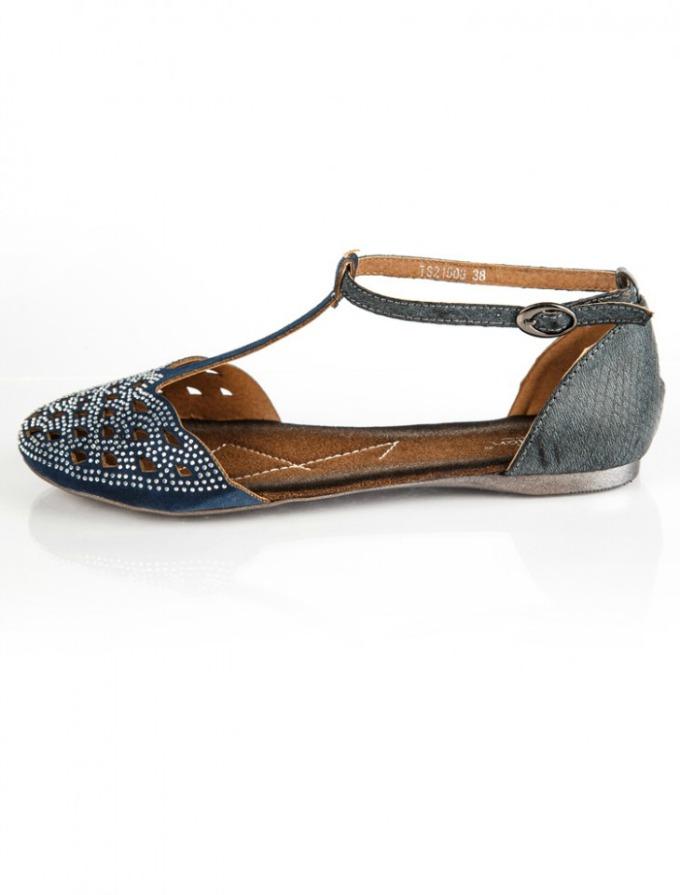 teget sandale sa cirkonima Šta sve možeš da kupiš za manje od 3000 dinara