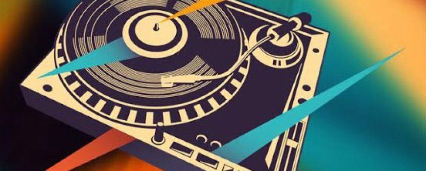 Udružili se di-džejevi: Kvalitetna muzika sa svih kontinenata na jednom mestu u Beogradu!