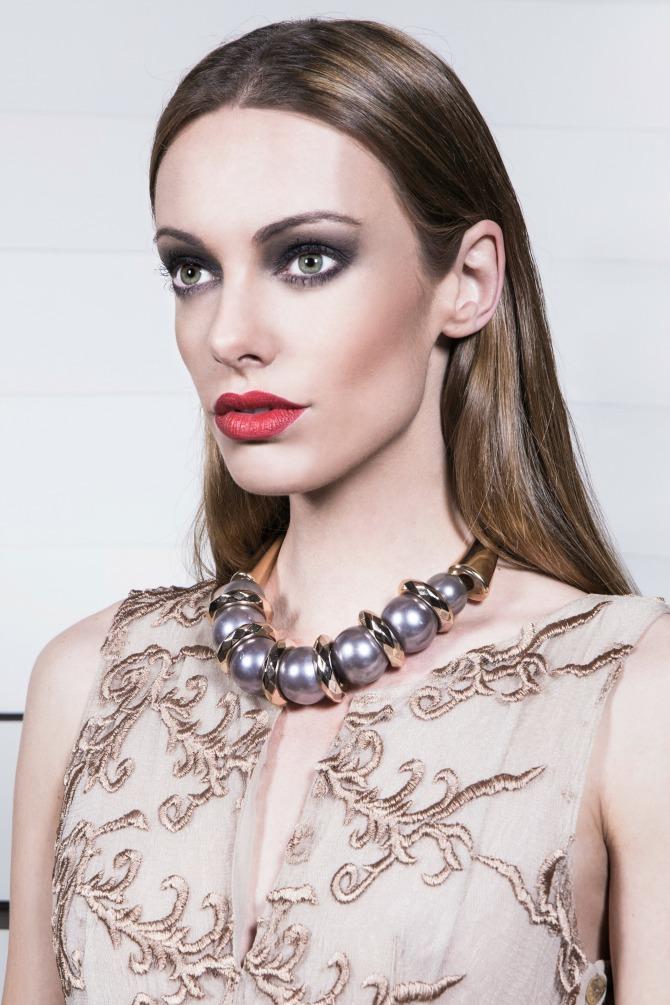 verica rakocevic 2 Domaći modni dizajneri ovako zamišljaju muškarce i žene od stila