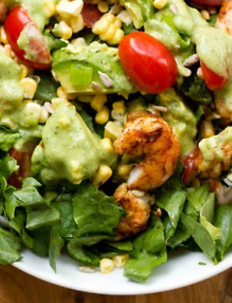 Jeftine i potpuno zdrave namirnice za svačiji ukus