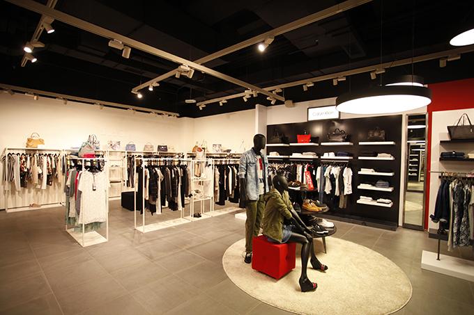 01 FashionFriends store Split 2 Otvoren novi Fashion&Friends store u Splitu