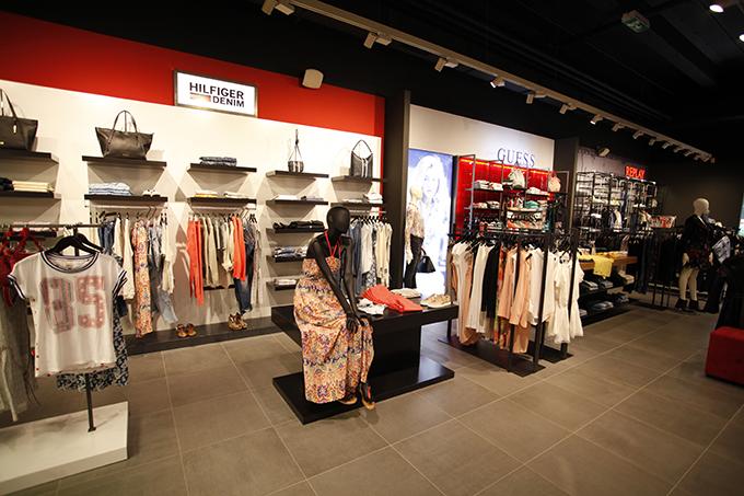 01 FashionFriends store Split 3 Otvoren novi Fashion&Friends store u Splitu