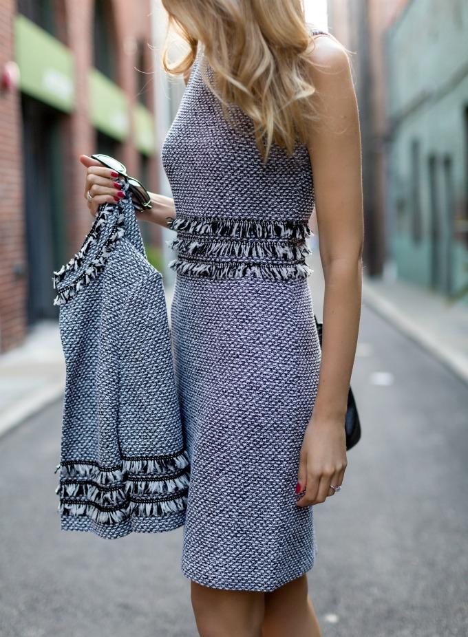 1 Idealan šoping: Kako modne blogerke kažu...