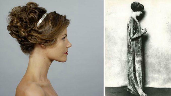 100 godina lepote 1 100 godina italijanske lepote za samo 1 minut