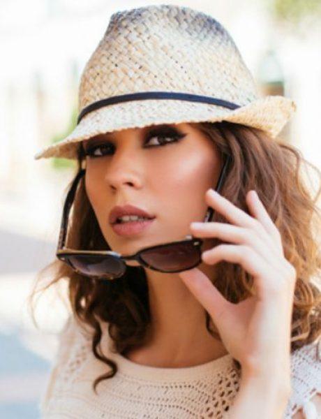 Fashion Park Outlet Inđija modni predlog: Moderna trendseterka