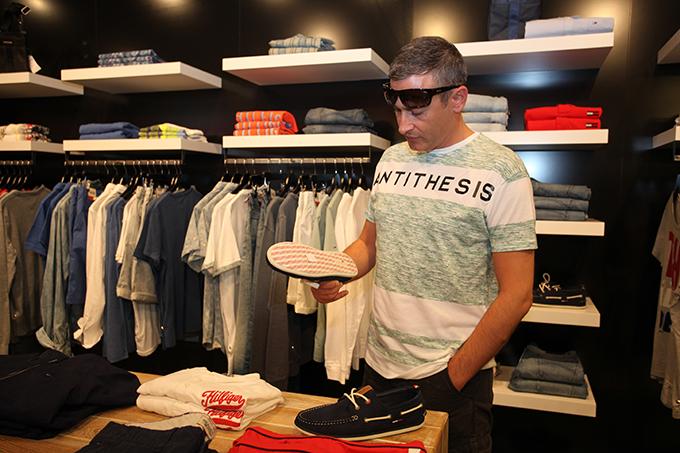 Giuliano 2 Otvoren novi Fashion&Friends store u Splitu