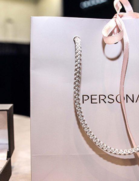 U poseti Zlatari Personal: Ovde nastaje nakit sa ličnim pečatom!