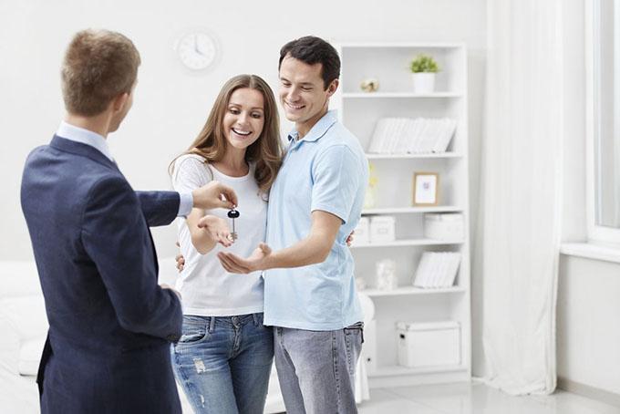 Kada je vreme za zajednički život2 Osam praktičnih saveta za zajednički život za partnerom