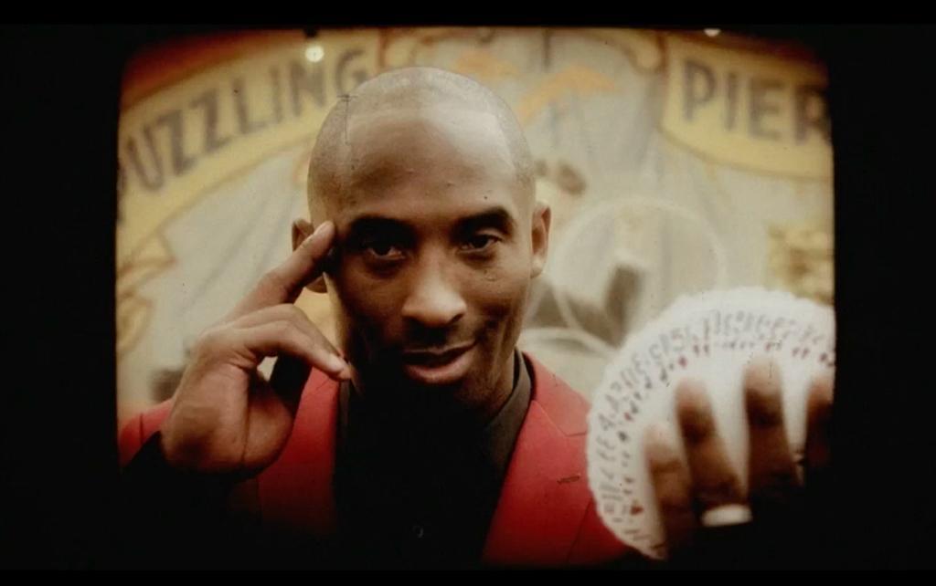 Kobe Bryant u klubu najboljih NIKE+ run club besplatni treninzi za sve trkače
