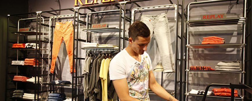 Otvoren novi Fashion&Friends store u Splitu