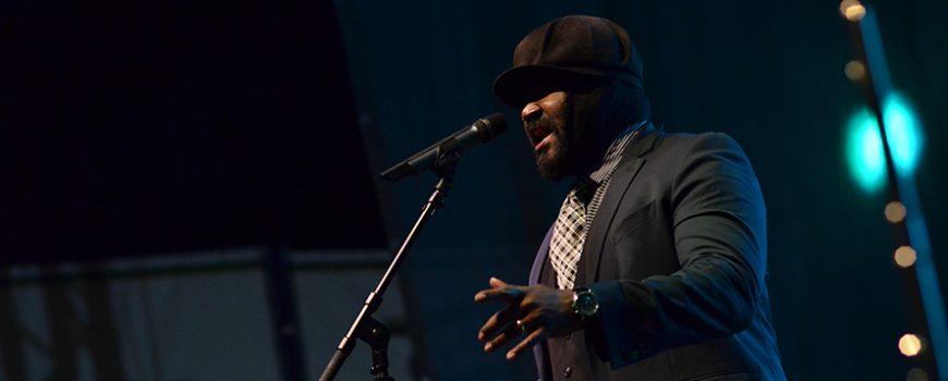 Musicology festival zatvoren nastupom Gregori Portera i suzama radosnicama