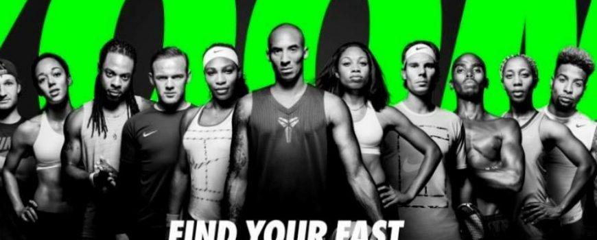 NIKE+ run club besplatni treninzi za sve trkače