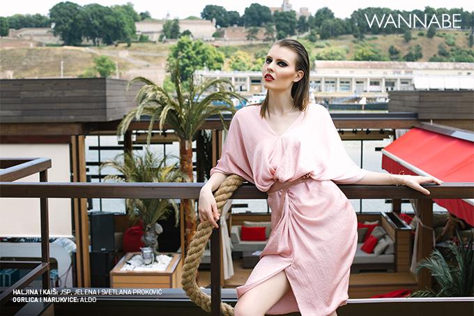 Wannabe Editorijal Jul 6 Wannabe editorijal: Summer Hotness