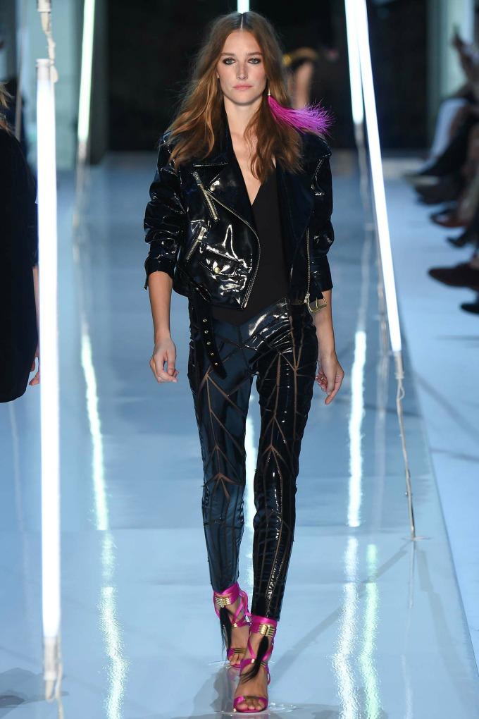 alexandre vauthier 2 Paris Haute Couture Fashion Week: Neverovatni treći dan
