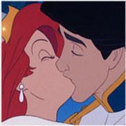 arijel i erik Kviz: Za kakvog muškarca treba da se udaš?
