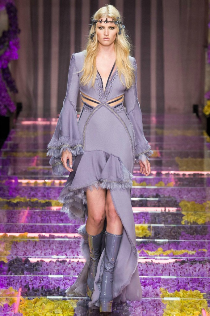 atelier versace 1 Počeo Paris Haute Couture Fashion Week!