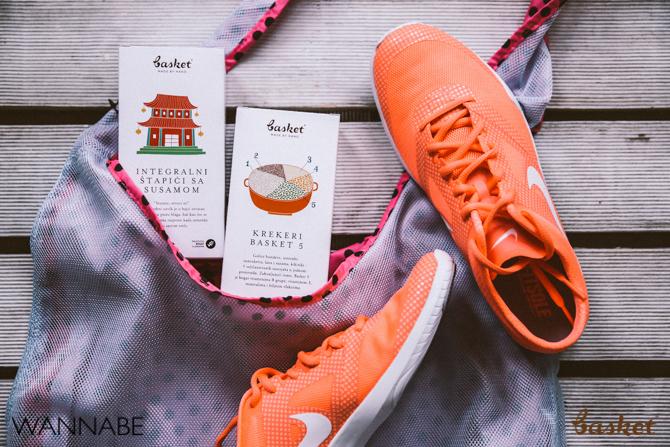basket wannabe logo 19 Obrok pre treninga