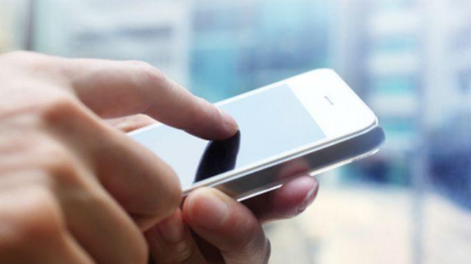 baterija na telefonu 1 Zašto vam se baterija na telefonu brže prazni?