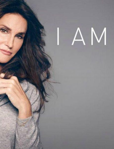 "5 dobrih i 3 loše strane dokumentarca ""I am Cait"""