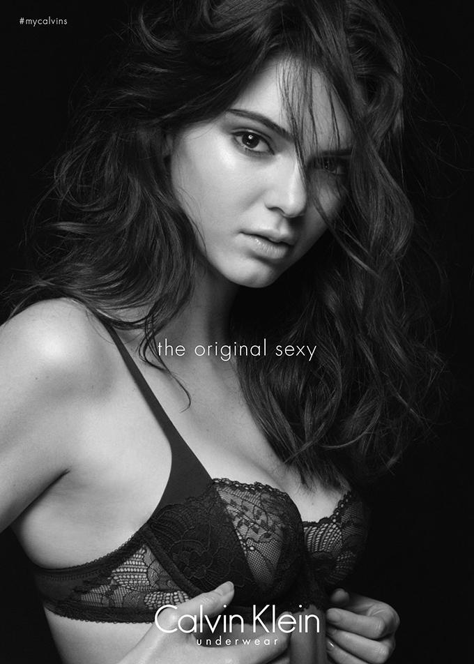 calvin klein underwear f15 w ph mikael jansson sg02 Calvin Klein Underwear kampanja The Original Sexy