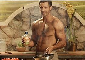 dobar u kuhinji Kviz: Za kakvog muškarca treba da se udaš?
