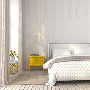 enhanced buzz 9746 1438041332 0 Kviz: Gde ćeš živeti za deset godina?