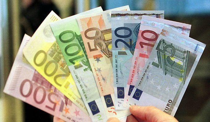 evro Balkanac poslodavac ili vaš izbor?