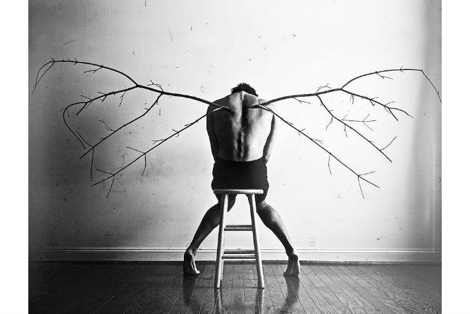 fotografija depresija 10 Depresija predstavljena okom umetnika