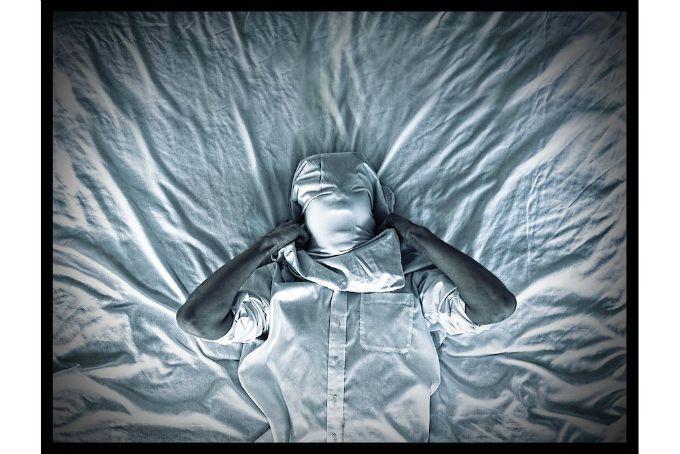 fotografija depresija 2 Depresija predstavljena okom umetnika