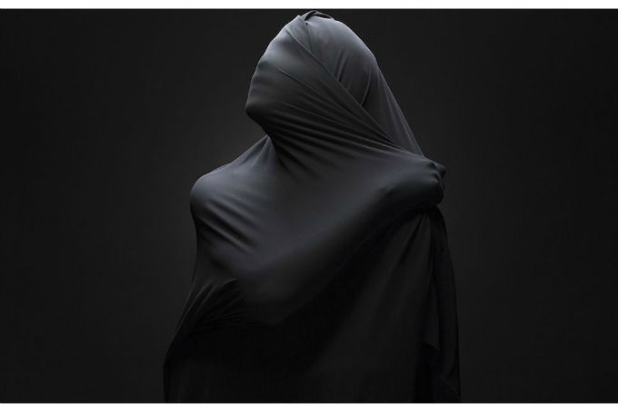 fotografija depresija 5 Depresija predstavljena okom umetnika
