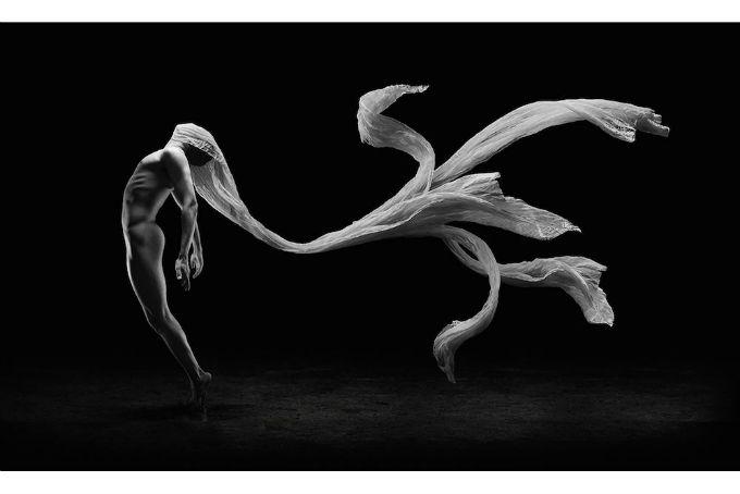 fotografija depresija 9 Depresija predstavljena okom umetnika