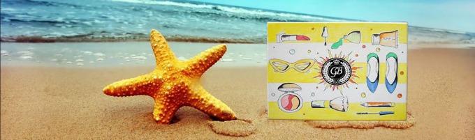 glambox kozmetika 1 Kako odabrati idealan poklon za drugaricu ili sestru?