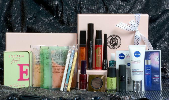 glambox Kako da pronađete kozmetiku koja vam savršeno odgovara?