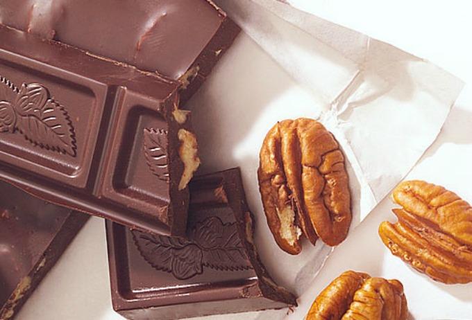 hrana za mozak 5 Hrana za mozak: Namirnice neophodne za bolju koncentraciju