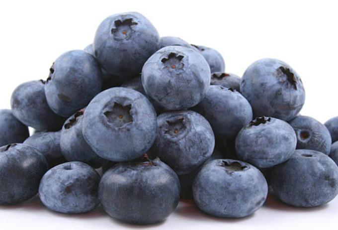 hrana za mozak 6 Hrana za mozak: Namirnice neophodne za bolju koncentraciju