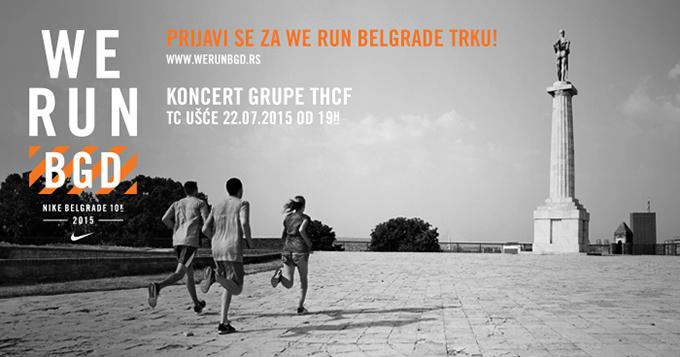 image001 Poznati prijavljuju Beograđane za trku